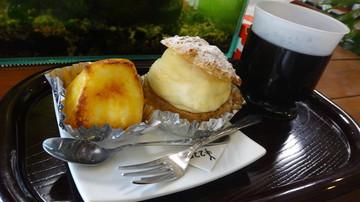 20140929_potato