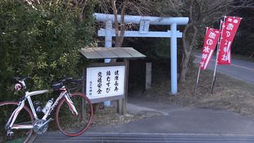20150124_koinomizu_01