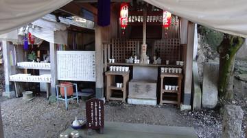 20150124_koinomizu_02