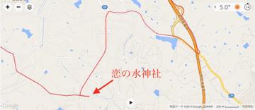 20150124_koinomizu_map