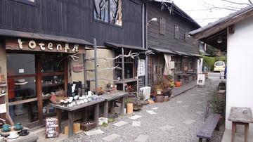 20150131_iwashi_06
