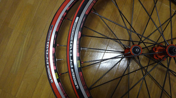 2015019_wheeltire_08
