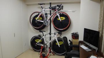 20150621_bikes