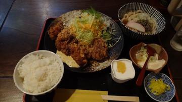20151004_gujou_14_3