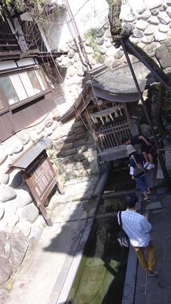 20151004_gujou_16_2