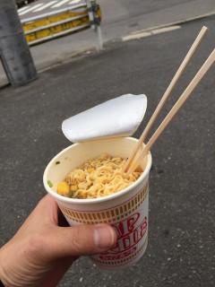 20151206_noodle