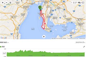 20160111_map
