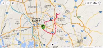 20160116_map