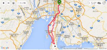 20160117_map