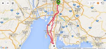 20160123_map