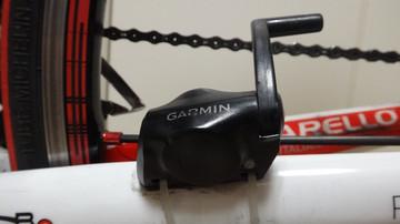 Garmin_01