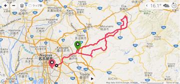 20160423_map