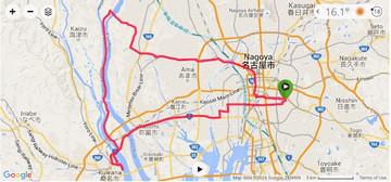 20160424_map
