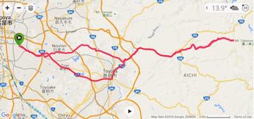 20160429_map