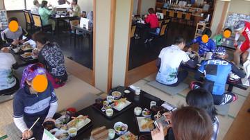 1016_daitoku