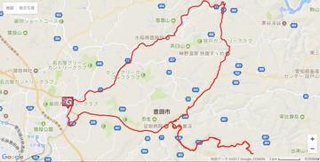 20170724_map