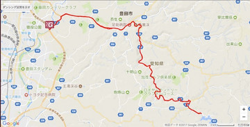 20170729_map