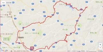 20171105_map
