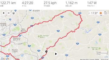 20171107_map