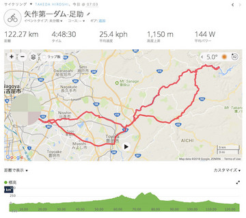 20180310_map