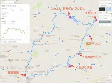 20180408_map