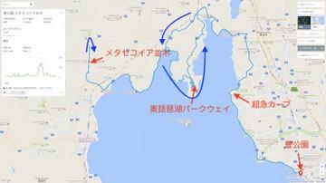 20180421_map