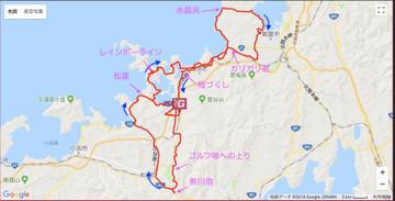 20180527_map