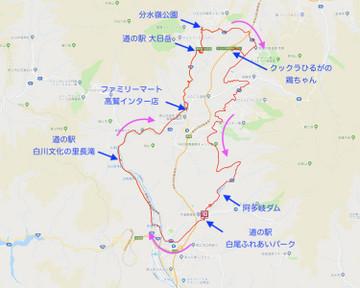 20180609_map