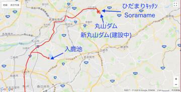 20180614_map
