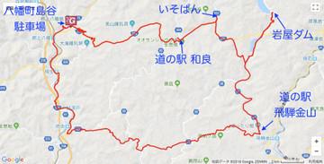 20180624_map