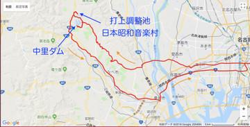 20180630_map