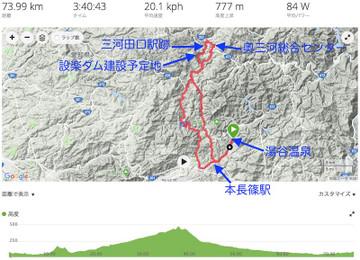 20181201_map