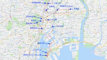 20190101_map