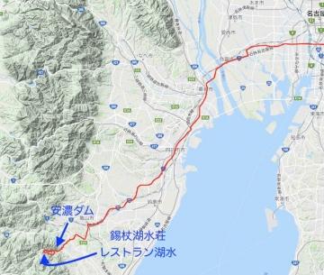20190428_map