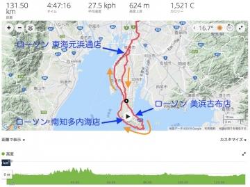 20190503_map
