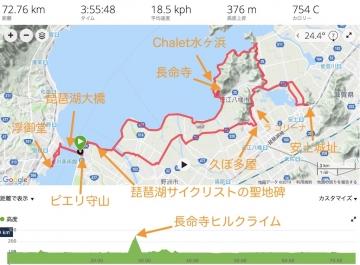 20190715_map