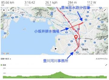 20190821_map